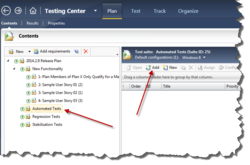 05 - Add Automated Tests