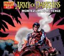 Army of Darkness Vol 2 18