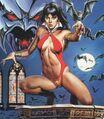 Alternate Vampirella.jpg