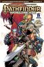 Pathfinder Worldscape 01 Cover E