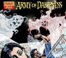 Army of Darkness Vol 2 22