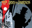 Army of Darkness Vol 2 20