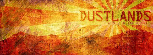File:Dustland title.jpg