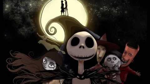 This is Halloween REMIX