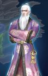 Sima Hui (DWN)