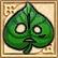 Korok Mask (HWL)