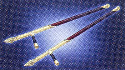 File:Miyako-weapon2-haruka5.jpg