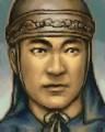 Zhong Hui (ROTK6)