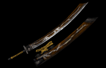 File:Long Sword 8 (TKD).png