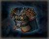 Musou Armor (DW4)