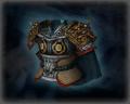 File:Musou Armor (DW4).png