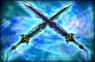 Mystic Weapon - Cao Pi (WO3U)