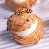 Sweets Navigator Recipe 2