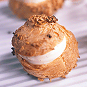 File:Sweets Navigator Recipe 2.png