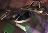 Titan Cockpit 6 (FI)