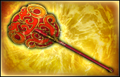 File:Flabellum - 6th Weapon (DW8XL).png