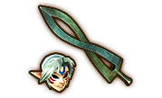 File:Mask - 1st Weapon (HW).png