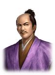 Mitsunari Ishida (NAOS)