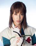 Yuki-haruka5-theatrical