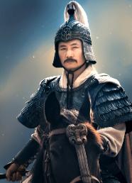 File:Gan Ning Drama Collaboration (ROTK13 DLC).png