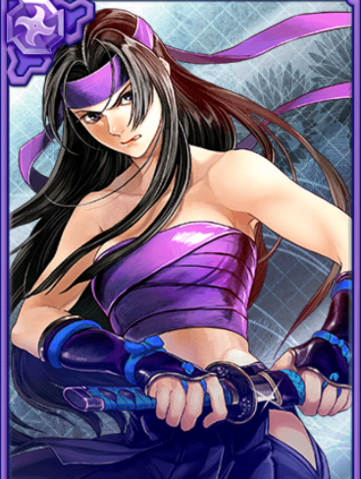 File:Ninjutsu Mistress (GT).png