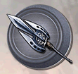 File:Speed Weapon - Tadakatsu.png