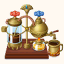 File:Steam Siphon Coffee (TMR).png
