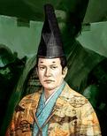 TR5 Yoshimoto Imagawa