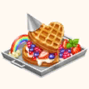 File:Tin Woodman's Heart Waffle (TMR).png