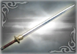 File:3rd Weapon - Sun Jian (WO).png