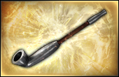 File:Brush - DLC Weapon (DW8).png