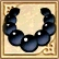 File:Snowhead Necklace (HWL).png