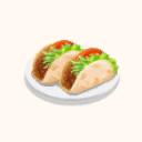 File:Tacos (TMR).png