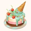 File:Melting Ice Cream Cake (TMR).png