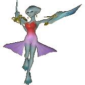 File:Princess Ruto Alternate Costume (HWL).png
