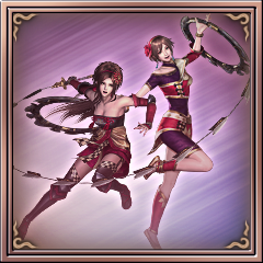 File:Warriors Orochi 3 Trophy 31.png