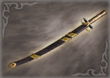 File:2nd Weapon - Zhou Tai (WO).png