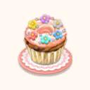 File:Icing Flower Cupcake (TMR).png