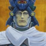 Kenshin Uesugi Collaboration (NASPK)