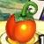 File:Life Tree Fruit (HWL).png