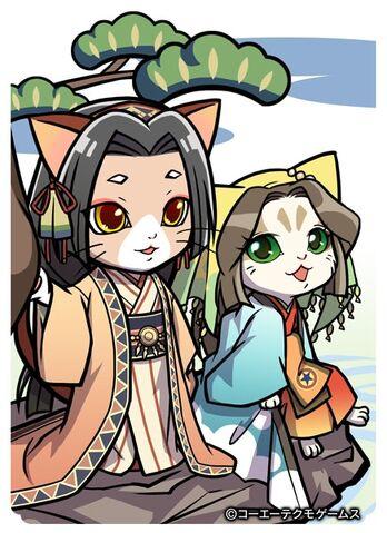 File:Matsu-nobunyagayabou-ateliershallie.jpg