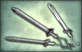 File:1-Star Weapon - Razor Dance.png