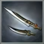 File:Default Weapon - Dual Enchanted Swords (SW4).png
