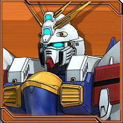File:Dynasty Warriors - Gundam 3 Trophy 15.png