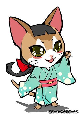File:Ladyyodo3-nobunyagayabou.jpg