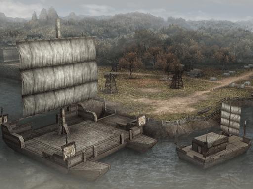 File:Mai Castle (DW5).png