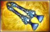 File:Nunchaku - 6th Weapon (DW8XL).png