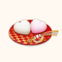 File:Red and White Heart Manju (TMR).png