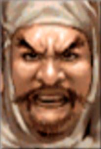 File:Benkei-ghengiskhaniv.jpg