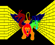 File:Chimera (DGN).png